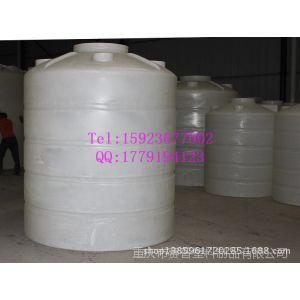 西安外加剂储罐,聚羧酸母液储罐,甲醇,液氨,酸碱储罐推荐供应
