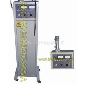 供应氦氖激光治疗仪(国产) 型号:SJ3JH30A 库号:M224892