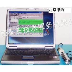 供应经络图示仪 型号:JSY2-JL-2000库号:M139899