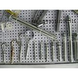 供应供应不锈钢(304)膨胀螺丝   中空壁虎  不锈钢化学锚栓