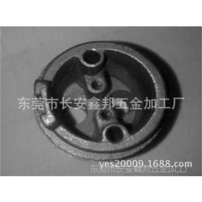 供应不锈钢气动工具配件 其他气动工具配件铸造