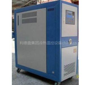 供应模具温度控制机,模压成型机专用温控机