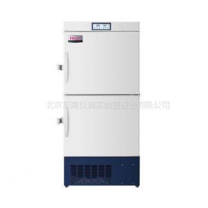 供应-40℃低温保存箱DW-40L508