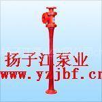 供应水力喷射器规格:SPB型玻璃钢水喷射真空泵