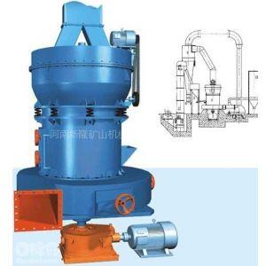 供应强压磨粉机,高压磨粉机,高压磨,其他选矿设备,选矿设备,机械及行业...
