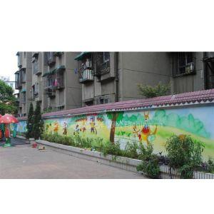 江西宜春,丰城,樟树,高安,新余,萍乡,吉安,赣州外墙彩绘手绘墙画