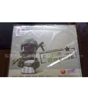 供应东莞橡胶鼠标垫厂家,广告鼠标垫制作价格