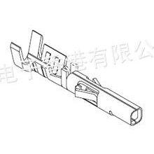 供应特价现货供应MOLEX430300001原厂正品端子