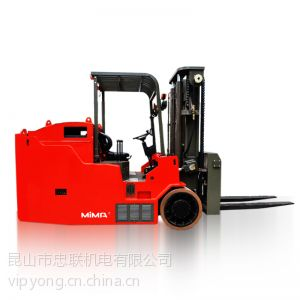 供应10吨电动叉车|大吨位重型电动叉车