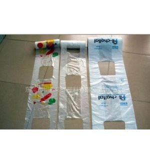 供应生物降解塑料母粒适用于吹膜产品