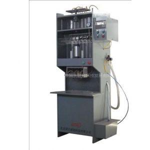 供应蓄电池组装设备 电瓶修复设备 铅酸蓄电池修复仪