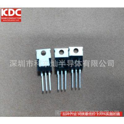 【三极管】供应5P6M 全新原装现货NEC/日本电气品牌单向可控硅
