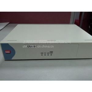 供应RAD ASMI-54/4ETH/8W 8线22.8Mps基带猫