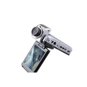 F900LHD 行车记录仪批发 汽车行驶记录仪 汽车黑匣子