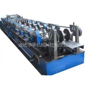 供应山东自动化C型钢设备