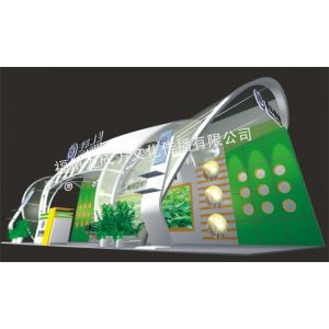 供应展览展会布置搭建,设备租赁,2012年秋季糖酒会