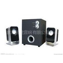 供应出售:飞利浦家庭影院HTS5590/93 飞利浦蓝光家庭影院音响!
