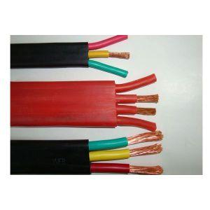 供应江特厂家直销高温电线电缆