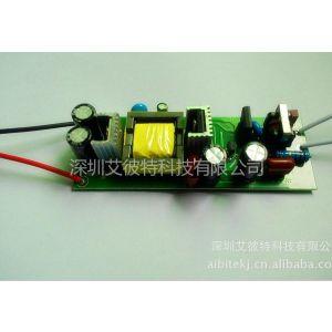 供应60LED驱动电源 广州LED驱动电源的发展方向