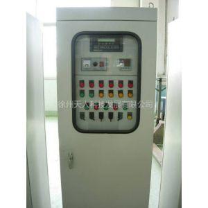 供应天人公司给煤机控制箱,电控柜,仪表柜