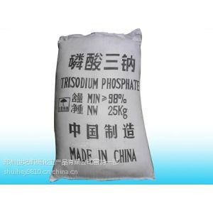 磷酸三钠,代理,订购,厂家,河南郑州凯美化工