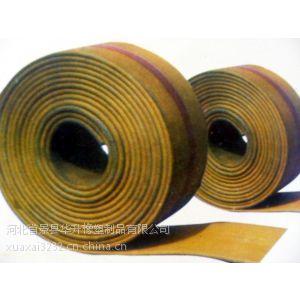 供应提升带350*6,平机带,布板带,河北景县橡塑