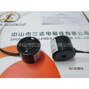 供应微型电磁铁吸盘|小型吸盘电磁铁|自动化用电磁铁吸盘|搬运吸盘