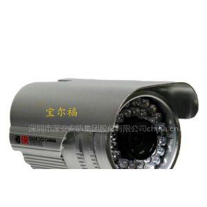 供应红外夜视监控摄录一体机 行车记录仪 插卡摄像机