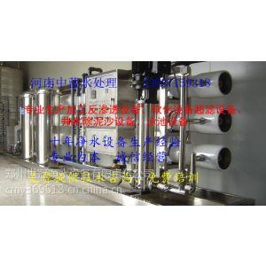 化工厂、电子厂、热电厂水质净化水处理设备、灌装设备、直饮水