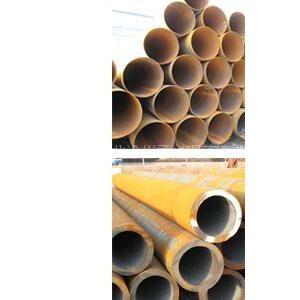 供应Q235B、Q345B 钢管