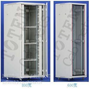 深圳G26642图腾机柜代理商
