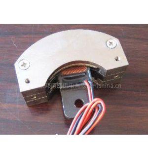 供应RS系列音圈电机、摆角电机