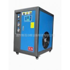 供应工业冷水机 冷水机维修