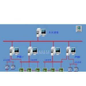 供应自动化控制/人机界面智能控制板/大棚智能温湿度控制/水肥一体控制系统/MES车间自动化监控系统