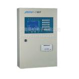 厂家直供PW-380系列电气火灾监控系统