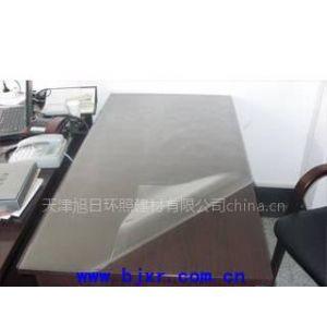 供应pvc水晶板,软玻璃,软门,透明水晶板