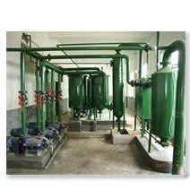 生物质碳化技术,生物质碳化反应,生物质炭化材料