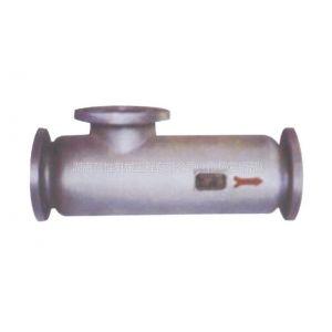 供应高效冷水混合加热器