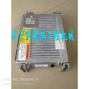小松纯正配件,PC400-7发动机控制器,小松发动机件