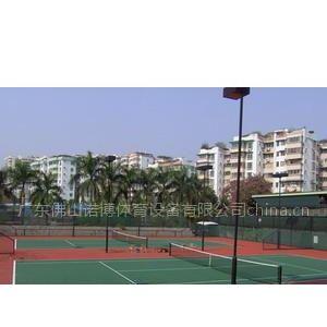 供应硬地弹性丙烯酸 羽毛球网球篮球场地适用