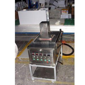 供应快速喷涂热熔胶机