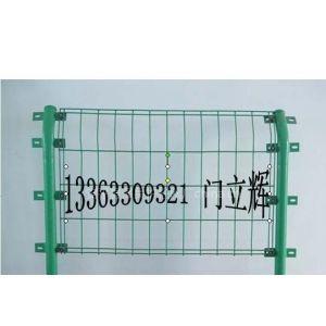供应护栏-1