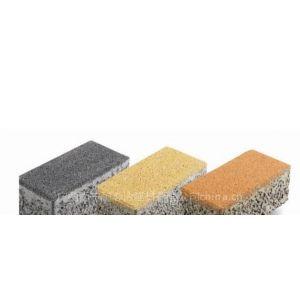 供应南宁透水砖,南宁广场砖,南宁路面砖,南宁水泥砖厂家生产批发