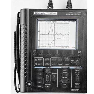 供应THS 730A手持式示波器THS730A