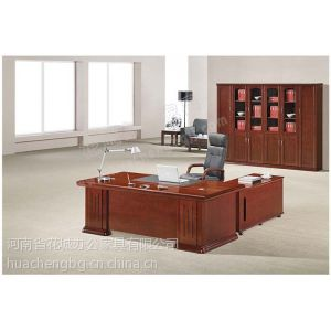 供应不同材质的办公家具有何优缺点