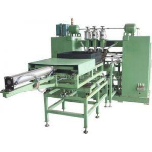 供应自动送料线网排焊专机