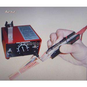 供应热 热脱器新款 热剥器实力保证 热剥器产地