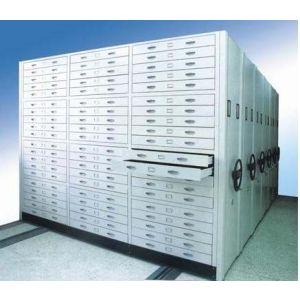 供应厂家直销长沙储物柜 存包柜 密集柜产品18502322166李经理