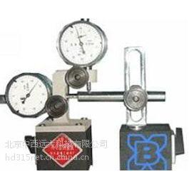 供应同心度测量仪 型号:BH-01-MC-10