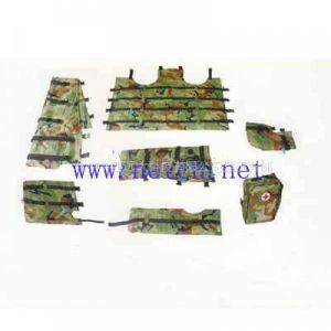 供应负压式骨折固定保护气垫 型号:H2L5640131
